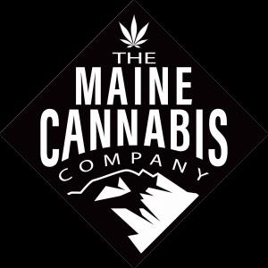 maine_cannabis_LogoBlackwithNoBackground
